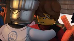 Ninjago: Season 10: Review – Ninjago: Masters of Spinjitzu