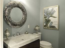 mirror design for minimalist bathroom