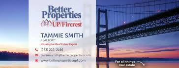 Tammie Smith, Real Estate Broker,Tacoma-Pierce County - Real Estate Agent -  University Place, Washington | Facebook - 5 Photos