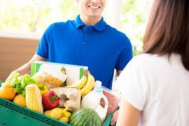Mandaue Grocery Delivery - Home | Facebook