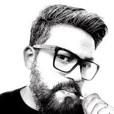 Ujjwal Kumar 👨🏻💻 (@ukumar01) | Twitter