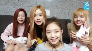 blackpink members plastic surgery