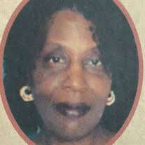 Mrs. Ruby Smith McClendon Obituary - Visitation & Funeral Information