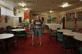 Gordon Murray and Marion Murray - ABC News (Australian Broadcasting  Corporation)