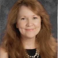 Melba Graham - Special Education Teacher/Caseworker - Tuscumbia City  Schools | LinkedIn