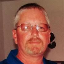 David Duane Smith Obituary - Visitation & Funeral Information