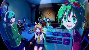 hd wallpaper zerochan anime image board