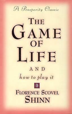 Resultado de imagen para the game of life and how to play it