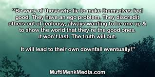 mufti menk media motivational quote
