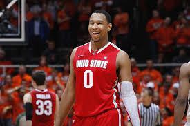 Former Ohio State Star Jared Sullinger's Basketball Career Seems ...