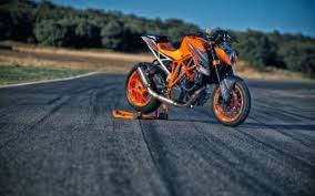 ktm hd wallpapers background images