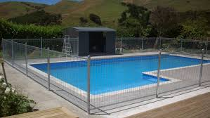 Pool Rules Apply To Paddlers And Portable Stuff Co Nz