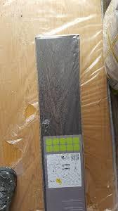 oak effect grey laminate flooring