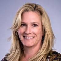 Suzanne Fletcher - Senior Advisor, Marketing, Branding and Communications -  Nutrien | LinkedIn