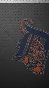 detroit tigers iphone 5 wallpaper