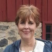 Priscilla Sanders - United States   Professional Profile   LinkedIn