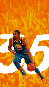 kevin durant 2018 hd wallpapers