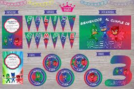 Golosinas Personalizadas Pijamas 100 Etiquetas Candy Bar 532