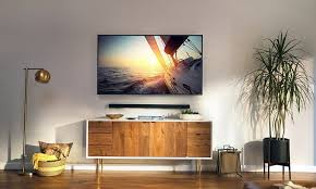 how to wall mount a tv tips and tricks