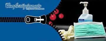 "Bando ""Impresa Sicura"" - Confartigianato Imprese Cremona"