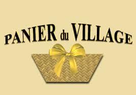 panier du village montreal gift