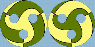 File:R3.7d 12-4 disk.GIF - Wikipedia