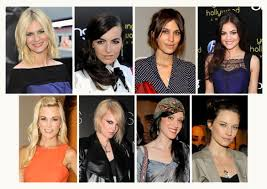 nars clad celebrities a week in review