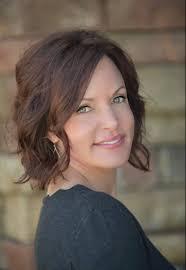 Meet Wendy Walker, CNM, MSN