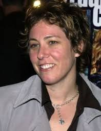 Who is Wendy Melvoin dating? Wendy Melvoin girlfriend, wife