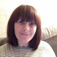 Polly Anderson - Supply Teacher - Class People | LinkedIn
