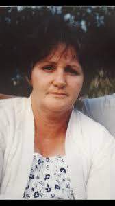 Death Notice of Margaret Smith (née Murphy)
