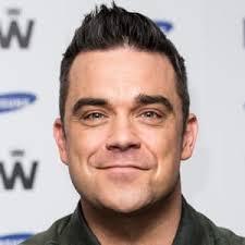 Robbie Williams - Songs, Children & Career - Biography