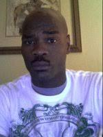 Obituary for Jerome Dontae ('Jamar') Johnson