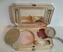 1920 s makeup pact saubhaya makeup
