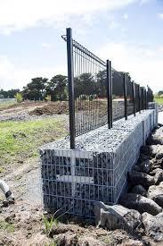 Gabion Hynds Stonebox Hynds Pipe Systems Ltd
