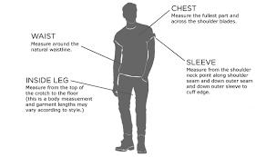 mens shoe size conversion shoe size chart