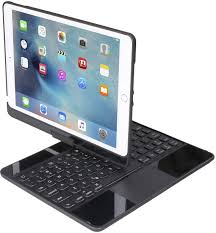 Best Trackpad Keyboard Cases for iPad in 2020