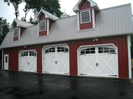 amusing 10 x 9 garage door s