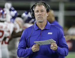 Pat Shurmur says his Vikings' background won't help the Giants beat his  former team | Star Tribune