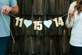 15 swoon worthy cuttable wedding