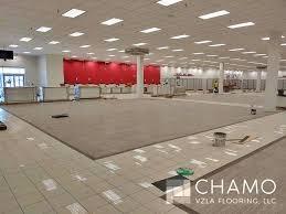 chamo vzla flooring yuma arizona