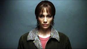 Tessa Allen - IMDb