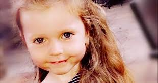inkl - Dublin girl Lucy Smith, 5, tragically dies after bravely battling  rare brain tumour - Irish Mirror