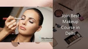 makeup course in delhi makeup cles
