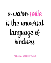 best of smile images quotes allquotesideas