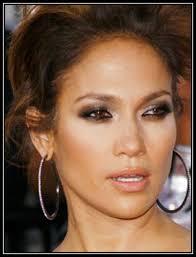 eye makeup tutorial tips
