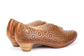 women s leather shoes elba w4b 1790
