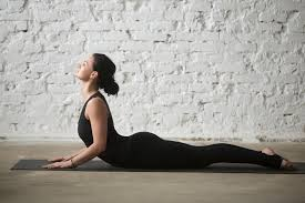 6 yoga positions for beginners the