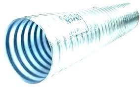 3 inch corrugated drain pipe 4 drainage