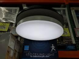 costco ceiling lights yeppe